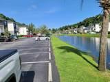1298 River Oaks Dr. - Photo 15
