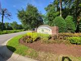 1298 River Oaks Dr. - Photo 2