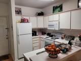 1298 River Oaks Dr. - Photo 3
