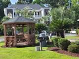 1298 River Oaks Dr. - Photo 5
