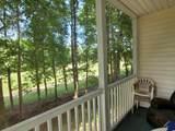 1298 River Oaks Dr. - Photo 6