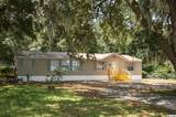1017 Causey Rd. - Photo 1