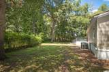 1017 Causey Rd. - Photo 10