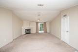 1017 Causey Rd. - Photo 11