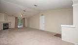1017 Causey Rd. - Photo 12