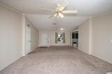 1017 Causey Rd. - Photo 13