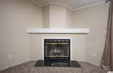 1017 Causey Rd. - Photo 14