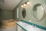 1017 Causey Rd. - Photo 27
