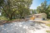 1017 Causey Rd. - Photo 3