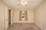 1017 Causey Rd. - Photo 30