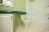 1017 Causey Rd. - Photo 31