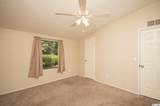 1017 Causey Rd. - Photo 32