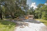 1017 Causey Rd. - Photo 4