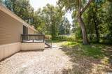 1017 Causey Rd. - Photo 6