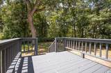 1017 Causey Rd. - Photo 8