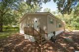 1017 Causey Rd. - Photo 9