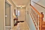 1361 Cottage Dr. - Photo 15