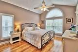1361 Cottage Dr. - Photo 16