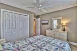 1361 Cottage Dr. - Photo 22