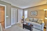 1361 Cottage Dr. - Photo 25