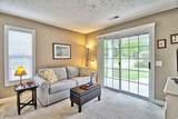 1361 Cottage Dr. - Photo 27