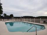 4500 Coquina Harbour Dr. - Photo 12