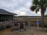 4500 Coquina Harbour Dr. - Photo 16