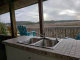 4500 Coquina Harbour Dr. - Photo 18