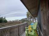 4500 Coquina Harbour Dr. - Photo 20