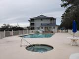4500 Coquina Harbour Dr. - Photo 21