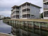 4500 Coquina Harbour Dr. - Photo 22