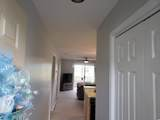 4500 Coquina Harbour Dr. - Photo 24