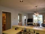 4500 Coquina Harbour Dr. - Photo 25