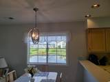 4500 Coquina Harbour Dr. - Photo 26