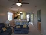 4500 Coquina Harbour Dr. - Photo 29