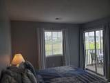 4500 Coquina Harbour Dr. - Photo 31