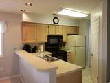 4500 Coquina Harbour Dr. - Photo 35