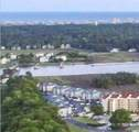 4500 Coquina Harbour Dr. - Photo 4