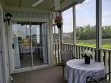 4500 Coquina Harbour Dr. - Photo 8