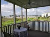 4500 Coquina Harbour Dr. - Photo 9