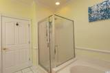2241 Waterview Dr. - Photo 30
