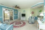 2241 Waterview Dr. - Photo 4