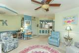 2241 Waterview Dr. - Photo 6