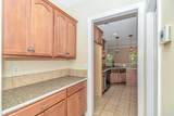 33 Mill Park Rd. - Photo 10