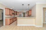 33 Mill Park Rd. - Photo 11