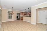 33 Mill Park Rd. - Photo 12
