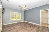 33 Mill Park Rd. - Photo 13