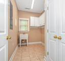 33 Mill Park Rd. - Photo 22
