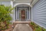 33 Mill Park Rd. - Photo 3