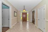 33 Mill Park Rd. - Photo 4